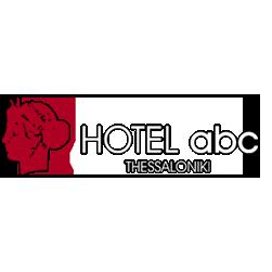 Ξ.Τ.Ε. Α. ΜΠΡΟΒΑΣ Α.Ε. - HOTEL ABC